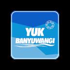 Yukbanyuwangi Tour Organizer